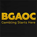 Free slot games with no download at Bgaoc.com!
