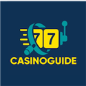 https://www.casinoguide.se/natcasino