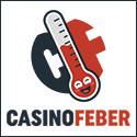 casinofeber.se
