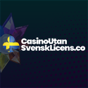 casinoutansvensklicens.co