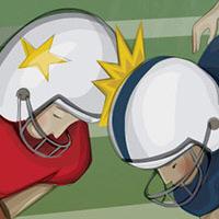 football-concusions