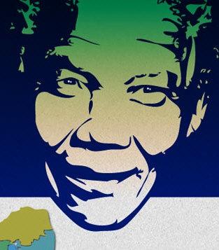Nelson Mandela: Before Prisoner, Beyond President