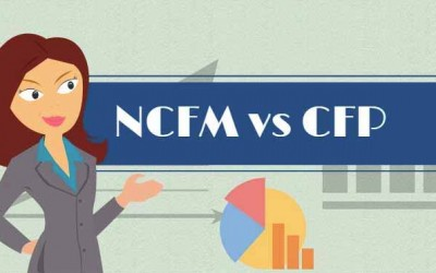 NCFM vs CFP – Which is Profitable?