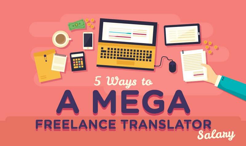 Freelance translator online работа удаленно через интернет вакансии без вложений и обмана