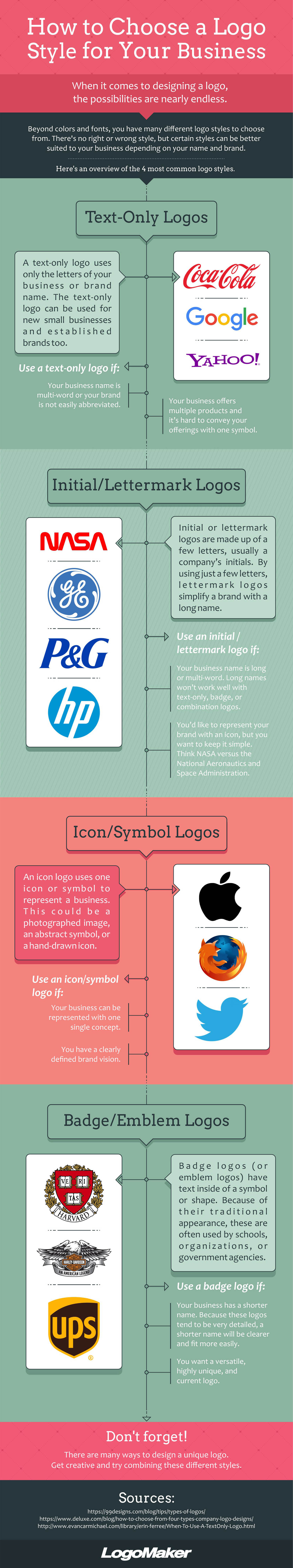 logo-style-for-your-business_logo-maker