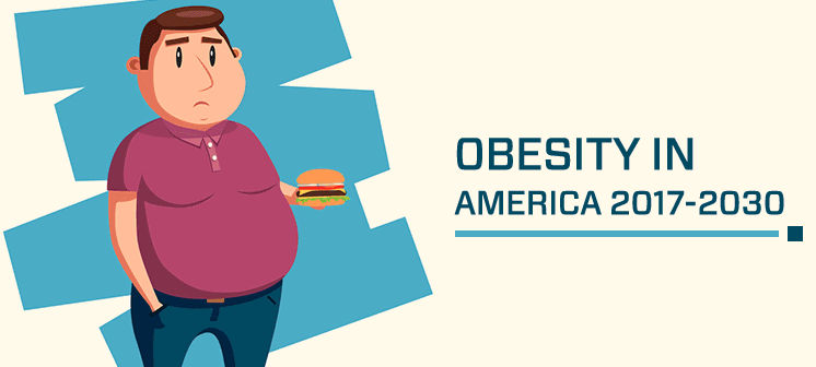 growing obesity aus how to fix