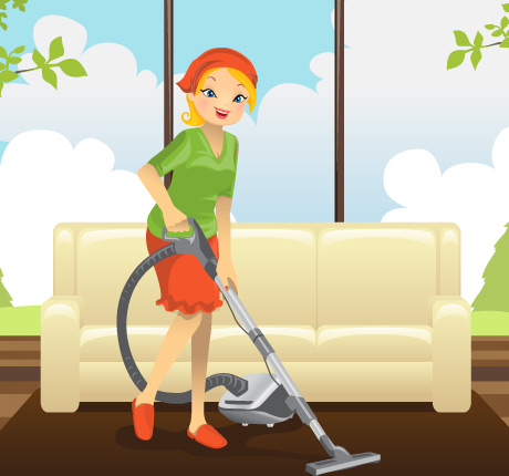 Office Cleaning Company Palestine Texas 75803