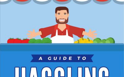 A Guide to Haggling in the UK