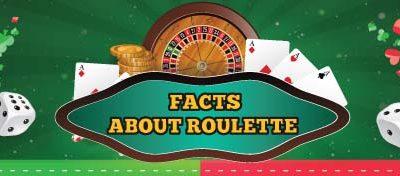 An Advantage of Live Casino Roulette