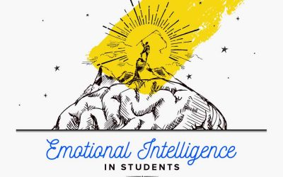 How Emotional Intelligence Helps Students