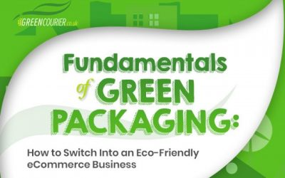 Fundamentals of Green Packaging