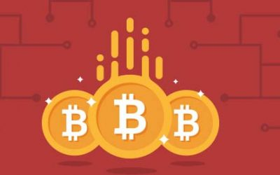 What Is Bitcoin and Where Can You Buy It?