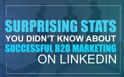 Best LinkedIn Posting Practices That Generate Quality B2B Leads