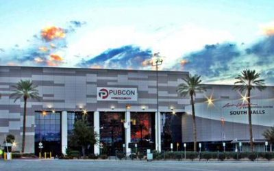 How to Do Pubcon Like a Pro