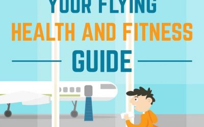 Flying Health and Fitness Guide