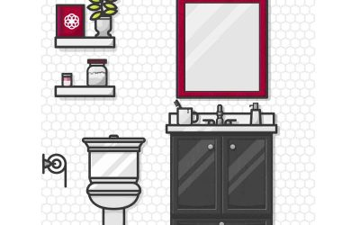 The Ultimate Guide to Bathroom Remodeling