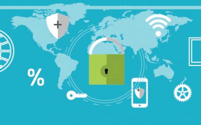 Encryption Trends Worldwide