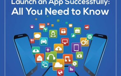 How to Launch an App Successfully