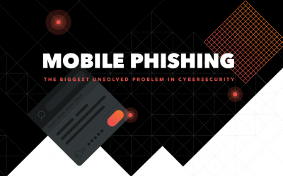 Mobile Phishing