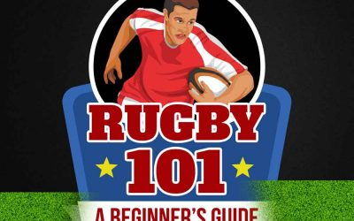 Rugby 101: A Beginner's Guide