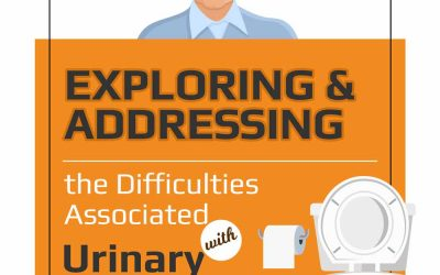 Difficulties Associated with Urinary Incontinence