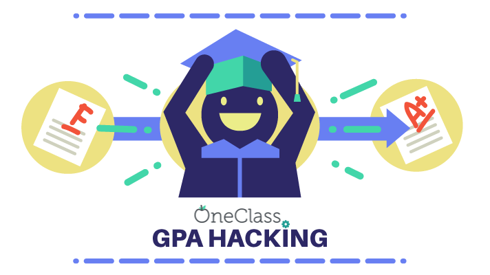 Outsmarting Your Grades: 2018 Guide To a Better GPA