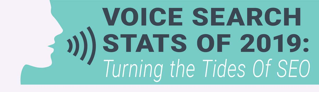 Turning The Tides Of SEO: Voice Search