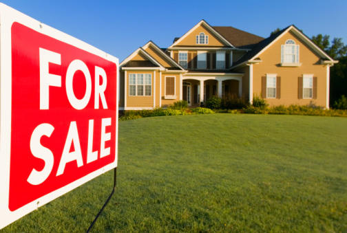 11 Features to Sell Your House Faster