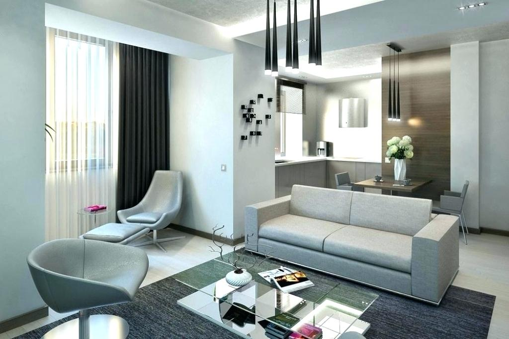 Best Tips for Decorating Luxuriously on a Budget