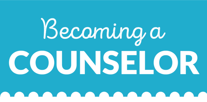Counseling – The Complete Guide 2019