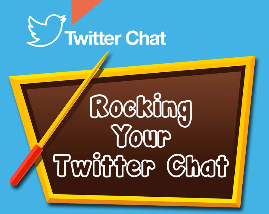 Step-by-Step Guide to Hosting and Promoting a Twitter Chat