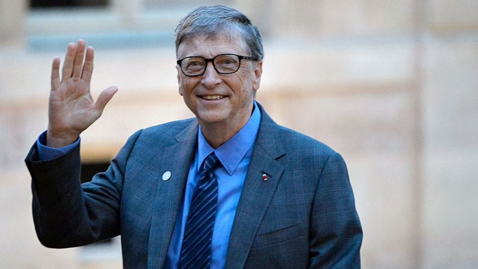 How 6 Famous Billionaires Failed Before Succeeding