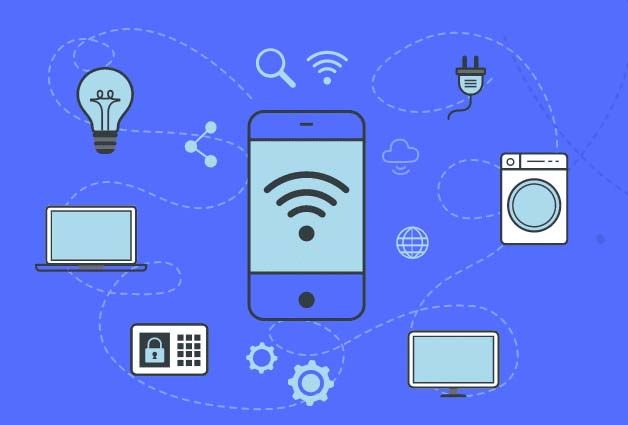 Why You Should Use IoT for Employee Monitoring