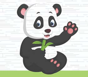 How is Bamboo Fabric Made