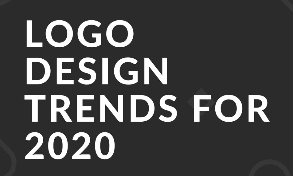 Logo Trends 2020