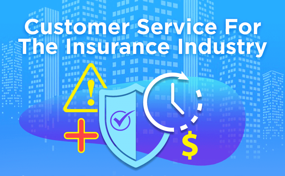 Why Invest in Customer Care in Your Insurance Business
