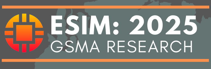 eSIM Market in 2025: Trends & Insights