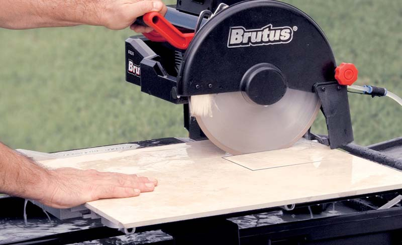 5 Best Tools to Cut Tiles