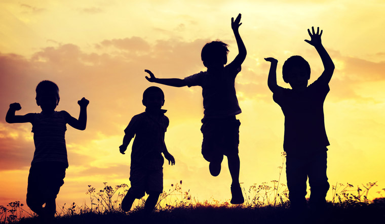 29 Reasons Why Play is So Important During Times of Crisis & Stress