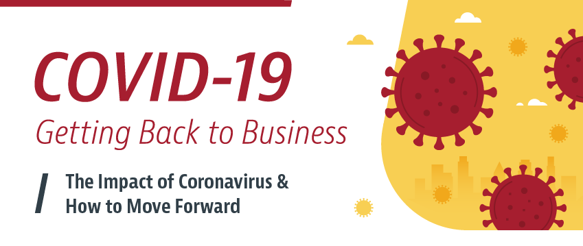 COVID-19 – Getting Back to Business