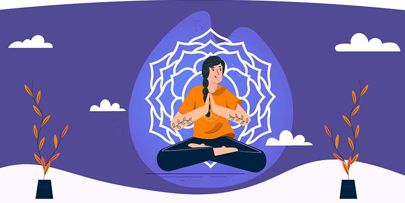 How to Gain Maximum Benefit From Your Psychic Session