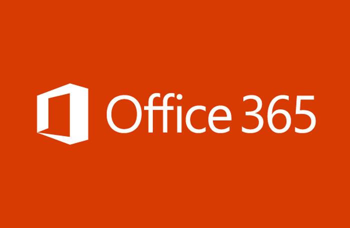 Should You Back Up Microsoft Office 365 Data?
