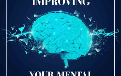 Tips for Improving Your Mental Focus