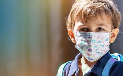 How Did Education Change During the Pandemic?