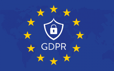 The 5 Biggest GDPR Fines To Date