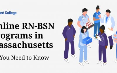 11 RN to BSN Nursing Statistics You Need to Know in 2020