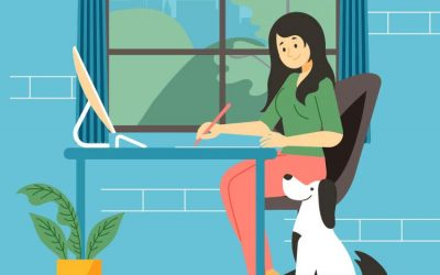 50 Work From Home Jobs With $60K+ Salaries