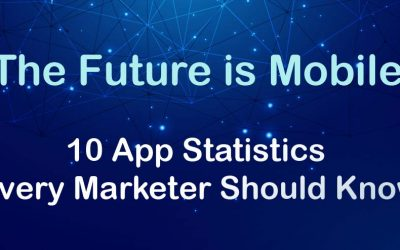 Mobile App Statistics You Need to Know in 2020