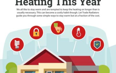 10 Facts to Save on Heating Costs in 2021