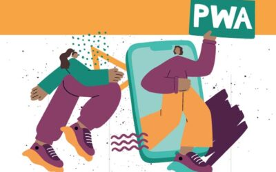 Progressive Web Apps: The Superpower You Need to Embrace